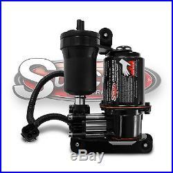 2000-2005 Buick LeSabre Air Suspension Air Compressor Pump