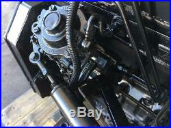 2006 Cummins 4BT Diesel Engine 3.9L 8-Valve Turbo Mechanical Rotary Fuel Pump
