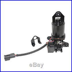 2007-2014 Cadillac Escalade Air Suspension Compressor Pump 15254590, 19299545