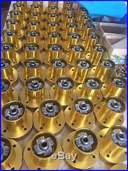 220V 30MPA 4500PSI High Pressure Air Compressor MINI PCP Airgun Scuba Air Pump