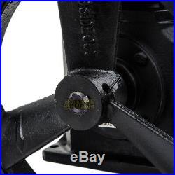 2HP Replacement Air Compressor Pump for Husky VT631505 VT635800 Cast Iron New