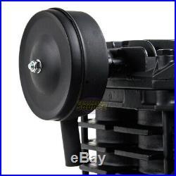 2HP Replacement Air Compressor Pump for Kobalt VT6361 VT6389 Cast Iron New