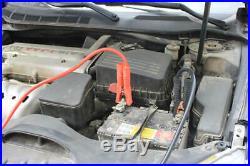 30MPa Air Compressor Pump 12V/110V PCP 4500PSI High Pressure Upgrade +SMPS USA