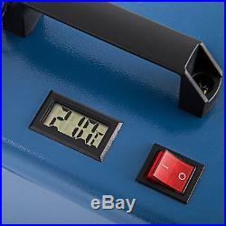 30MPa Air Compressor Pump 220V PCP Electric 4500PSI High Pressure System Rifle