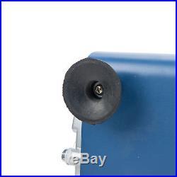 30MPa Air Compressor Pump Electric High Pressure System Rifle 110V