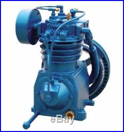 3-5 HP Air Compressor Replacement Pump Replaces Kellogg 335TVX and Other Brands