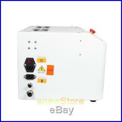 3 in 1 Air Bubble Remover, Vacuum Pump, Air Compressor Machine for LCD Refurbish