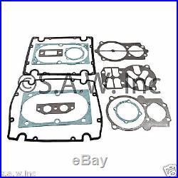 ABP-5950055 ABP-5950057 Complete Gasket Kit 2 Stage Air Compressor Pump ABP-459
