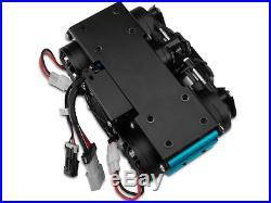 ARB CKMTA12 On Board Twin High Performance 12 Volt Air Compressor NEW
