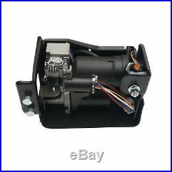 Air Compressor Pump For Escalade Avalanche Suburban Tahoe Yukon 15254590 949-001
