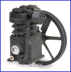 Air Compressor Pump, Ingersoll-Rand, SS3 Bare