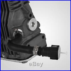 Air Suspension Compressor Pump Fit BMW X5 E70 37206789938 37206859714