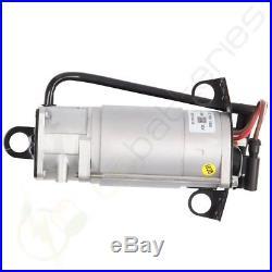 Air Suspension Compressor Pump For Mercedes W220 W211 W219 A2203200104
