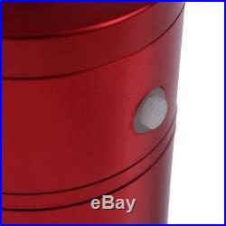 Airbrush Set Small Spray Pump Pen Set Beautiful Air Compressor Kit For Art L9P9