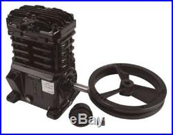 Campbell Hausfeld Air Compressor Pump VT470000AV, VT2030, VT4723, VT4923
