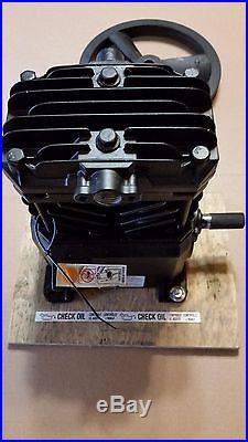 Campbell Hausfeld Air Compressor Pump VT4723 / VT470000AV