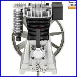 Clarke NH4APN Air Compressor Pump