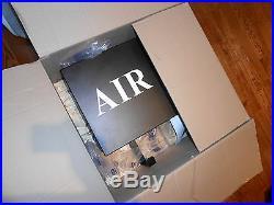 Coin-operated air machine $1 Canada loonie air pump