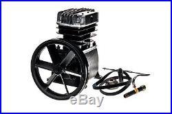 Craftsman N076028SV Pump Assembly for Air Compressors