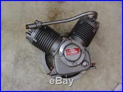 Dayton Compressor Pump Model 1z945b New Condition