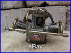 Dayton Compressor Pump Model 3z170b New Condition