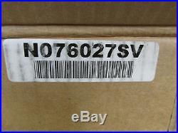DEVILBISS N076027 Air Compressor Pump Assembly New (Z-D22629)