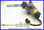 EAS Air Suspension Pump / Compressor for Range Rover P38 & Discovery 2 ANR3731