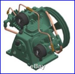 Fs Curtis E23 Basic Compressor Pump