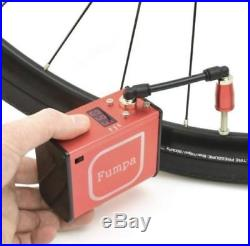 FUMPA compressor pump / electric air pump