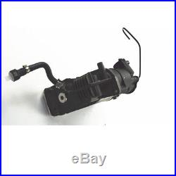 For BMW X5 (E70) 2007-2013 OEM Air Suspension Compressor Blast Inflate Pump NEW