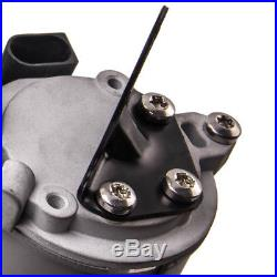 For Mercedes-Benz W251 R Class 2007 Air Suspension Compressor Pump 2513202704