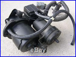 GM OEM Air Compressor with REBUILT Dryer &NewParts Tested 20-point Inspection 259C