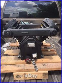 Ingersoll Rand V255 Air Compressor Vacuum Pump T30 Air Compressor Pumps