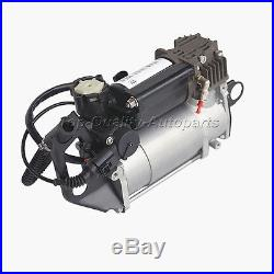 Luftfederung Kompressor VW Touareg Porsche Cayenne 7L0616007A 95535890104