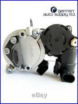 Mercedes-Benz Suspension Air Compressor Pump AMK 2213201704 NEW OEM