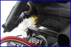 OEM Rebuilt Airmatic Suspension Air Compressor Pump 00-06 Mercedes S430 W220