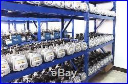 PCP 300bar 4500 Psi elektrische Luftpumpe hohen Druck Paintball Kompressor 220V