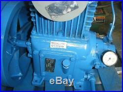 Quincy 216 L Air Compressor Pump