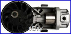 Replacement Pump/Motor Assembly for Husky Air Compressor Induction Motor