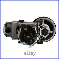 Replacement Pump Motor Assembly for Husky Air Compressor Parts & Accessory