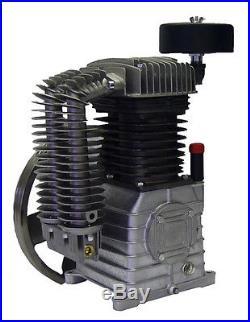SNAP-ON BRA618V, BRA 618 V, 2 STAGE PUMP With FLYWHEEL AIR COMPRESSOR PARTS