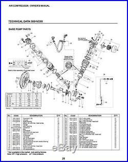 Schulz Compressor Wiring Diagram For on wiring diagram for door, wiring diagram for lighting, wiring diagram for fan, wiring diagram for power tools, wiring diagram for car, wiring diagram for tractor, wiring diagram for relay, wiring diagram for air, wiring diagram for accessories, wiring diagram for evaporator, wiring diagram for pressure washer, wiring diagram for grinder,