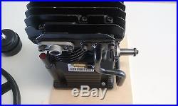 T29S Air Compressor Pump B4900