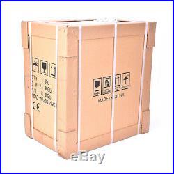 YONG HENG 30MPa Air Compressor Pump Auto Shut PCP Electric 4500PSI High Pressure